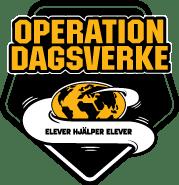 operation_dagsverke