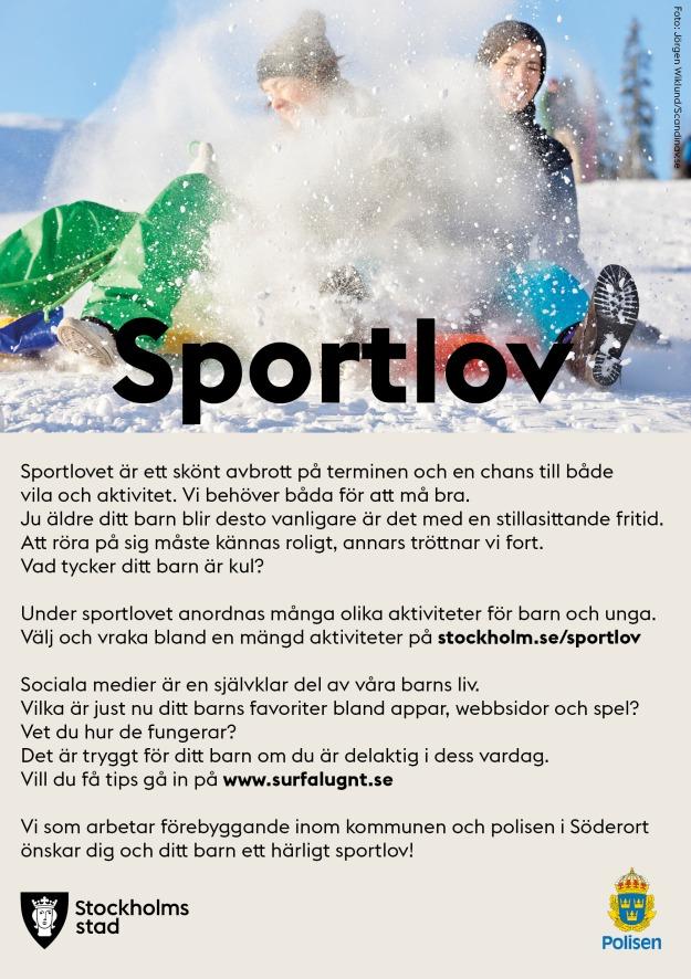 Sportlov 2016-A5
