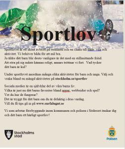 sportlov-2017